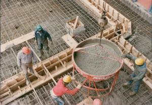 beton-provoda-1