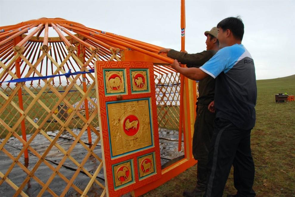 mongolskaya_yrta2