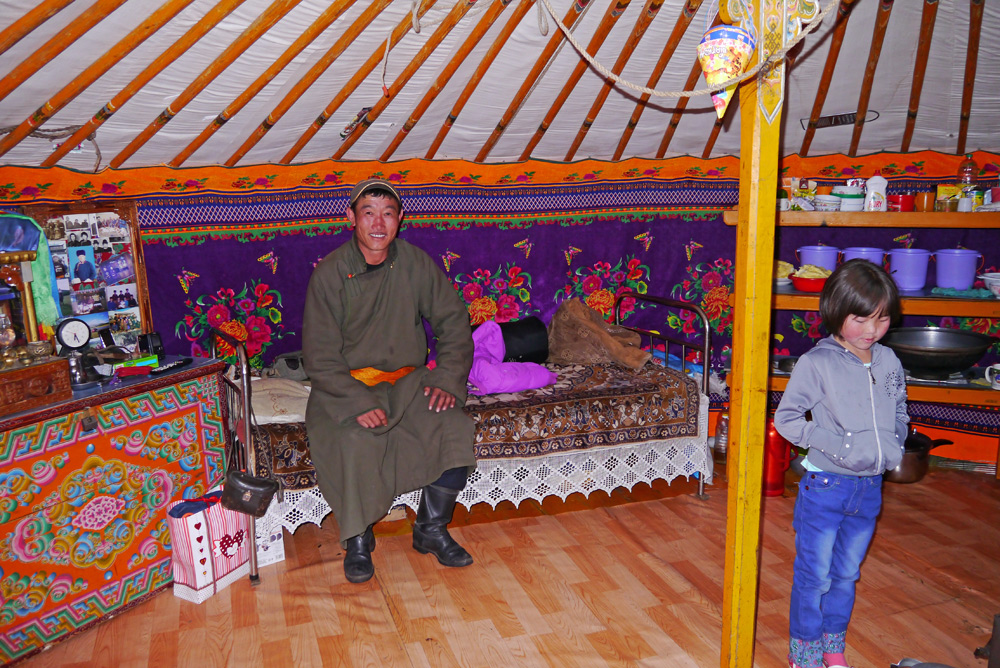 mongolskaya_yrta4