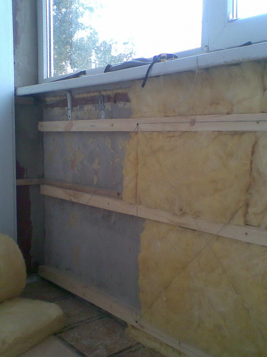 Isolation exterieur ou interieur exemple de devis travaux for Isolation exterieur ou interieur
