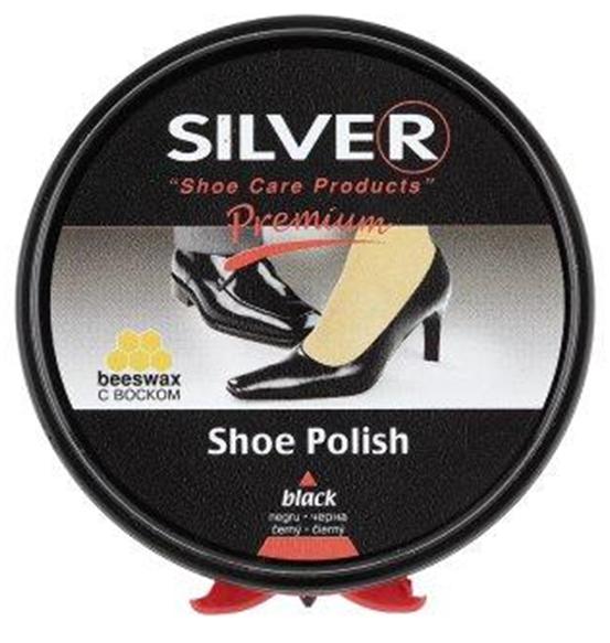 Производство обувного крема оптом от производителя в