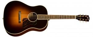 гитара5