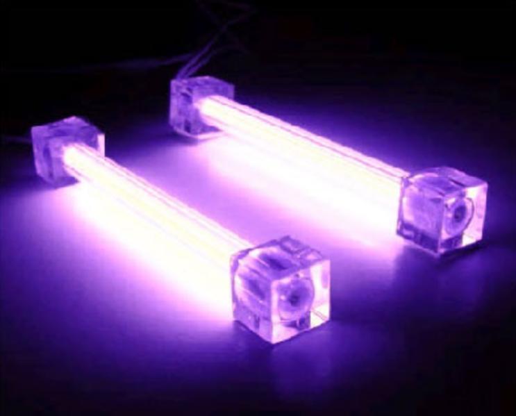 люминесцентные лампа картинка
