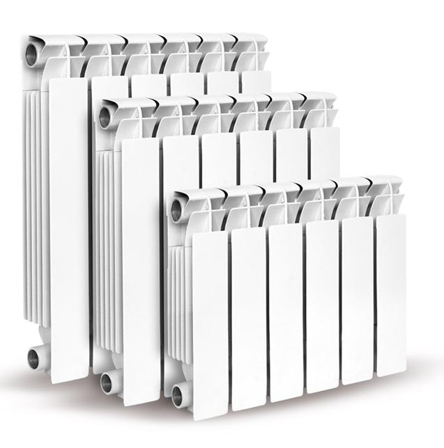 radiateur portable solaire les abymes aix en provence venissieux prix travaux maison. Black Bedroom Furniture Sets. Home Design Ideas
