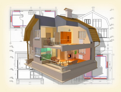 pieces detachees radiateur electrique delonghi devis. Black Bedroom Furniture Sets. Home Design Ideas