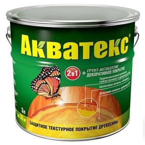 Обзор пропиток для дерева Блог строительной компании КРОСТ город Красноярск