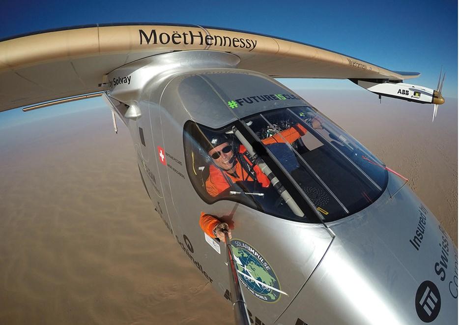 Финальный рывок Solar Impulse 2.doc [Режим ограниченной функциональности] - Microsoft Word 2016-08-24 11.59.43
