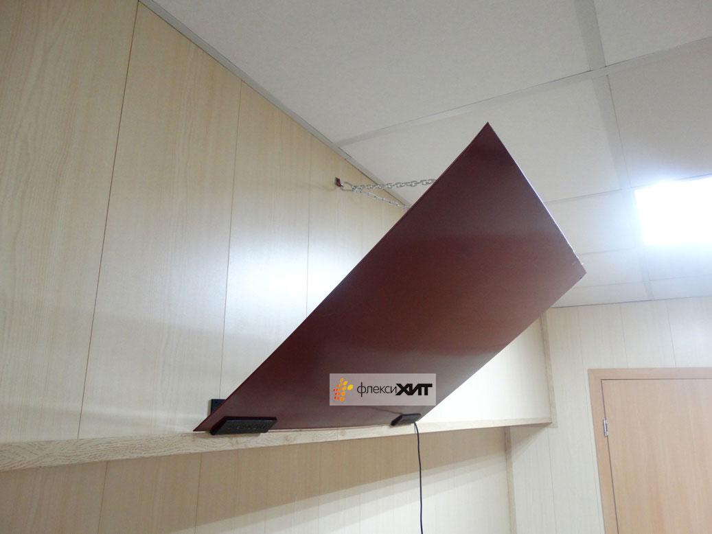 ик нагреватель на стену