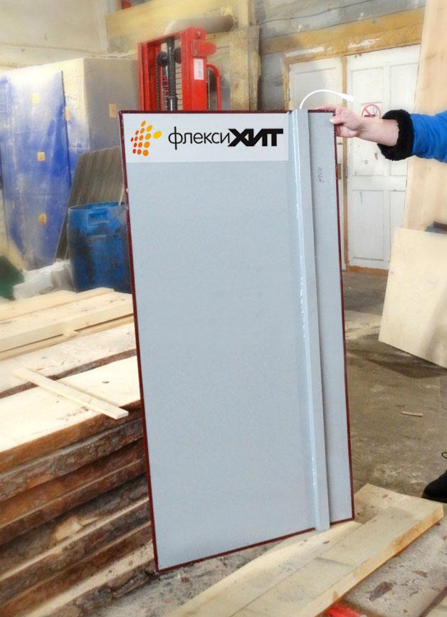 DSC03055-1