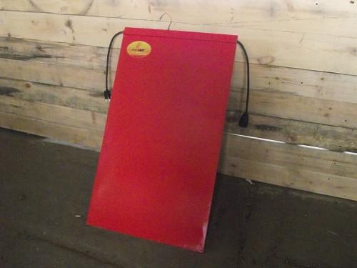 Термовкладыши для бетона Флексихит