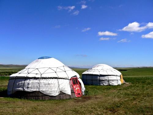 traditional-yurt-mongolia